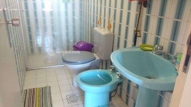 Apartamento à venda com 3 dormitórios em Santa efigênia, Belo horizonte cod:641058 - Foto 6