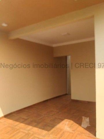 Casa à venda, 1 quarto, 1 suíte, 2 vagas, Jardim Aero Rancho - Campo Grande/MS - Foto 9