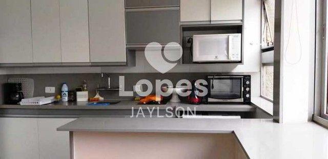 Loft à venda com 1 dormitórios em Leblon, Rio de janeiro cod:582481 - Foto 17