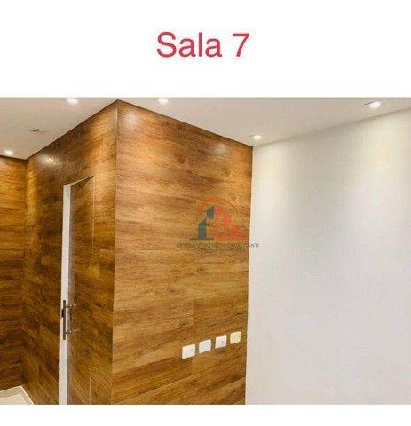Sala para locação com 30 m² em Boa Viagem/Setúbal ? Recife ? PE - Foto 8