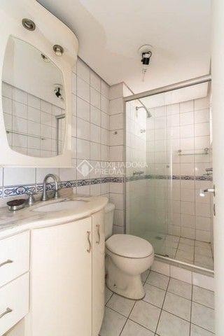 Apartamento para alugar com 1 dormitórios em Cidade baixa, Porto alegre cod:310001 - Foto 19