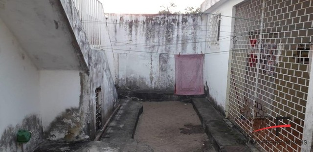 Casa ampla, com 4 suítes, próximo a Av. dos Expedicionários - Foto 3