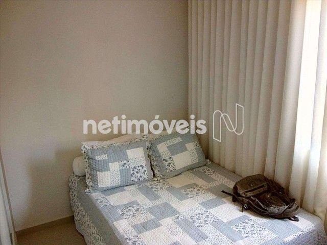 Apartamento à venda com 4 dormitórios em Santa terezinha, Belo horizonte cod:397981 - Foto 14