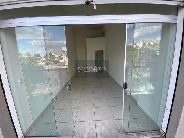 BELO HORIZONTE - Loja/Salão - Ouro Preto - Foto 5