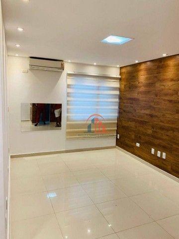 Sala para locação com 30 m² em Boa Viagem/Setúbal ? Recife ? PE - Foto 11