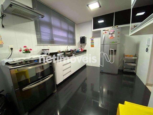Apartamento à venda com 3 dormitórios em Dona clara, Belo horizonte cod:462428 - Foto 14