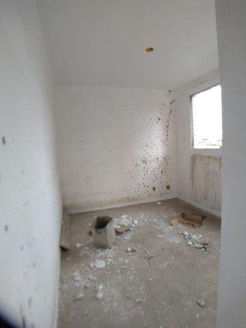 CONTAGEM - Apartamento Padrão - Pedra Azul - Foto 15