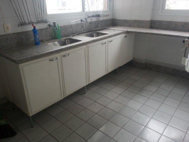 Vitória -  Apartamento Padrão  - PRAIA DO CANTO - Foto 14