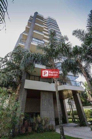 São Paulo - Apartamento Padrão - Campo Belo - Foto 5