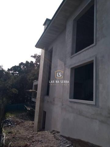 Casa com 4 dormitórios à venda, 450 m² por R$ 2.700.000,00 - Centro - Canela/RS - Foto 6