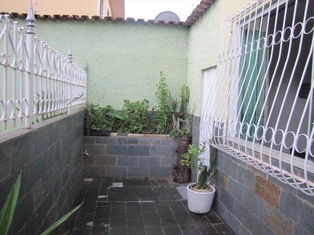 Casa à venda com 3 dormitórios em Santa rosa, Belo horizonte cod:657760 - Foto 20
