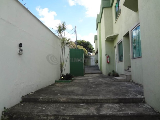 Apartamento à venda com 2 dormitórios em Castelo, Belo horizonte cod:525327 - Foto 10