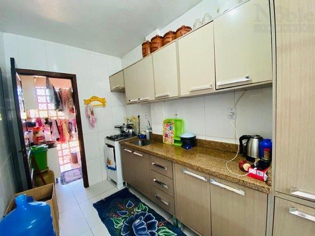 Apartamento 02 dormitórios no Bairro Getúlio Vargas - Foto 9