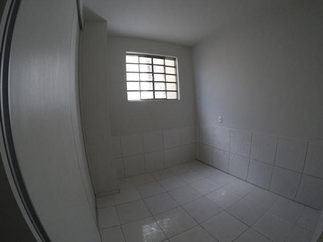 Casa para venda!!! Falar com Rodrigo Teixeira - Foto 8