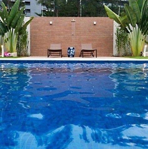 Casa à venda com 5 dormitórios em Barra da tijuca, Rio de janeiro cod:31185 - Foto 15
