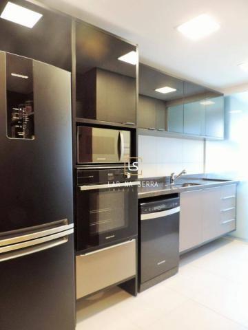 Apartamento com 4 dormitórios à venda, 194 m² por R$ 1.400.000,00 - Centro - Canela/RS - Foto 20