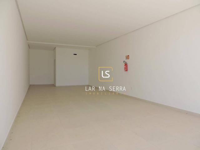 Loja à venda, 76 m² por R$ 692.000,00 - Centro - Canela/RS - Foto 6