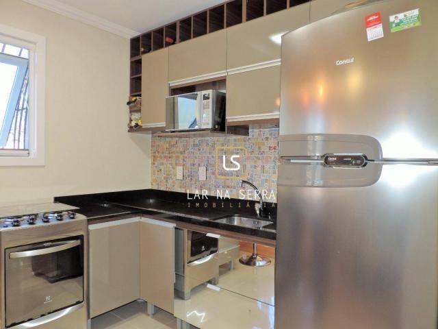 Casa com 4 dormitórios à venda, 95 m² por R$ 745.000,00 - Centro - Canela/RS - Foto 9