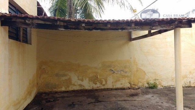 Barracão comercial para locação, Dona Amélia, Araçatuba. - Foto 3