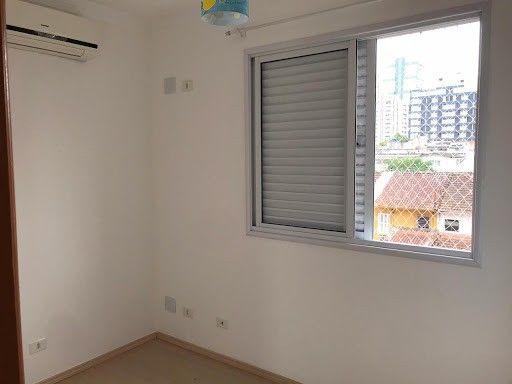 Apartamento com 3 dormitórios, 106 m² - venda por R$ 699.000,00 ou aluguel por R$ 5.500,00 - Foto 14