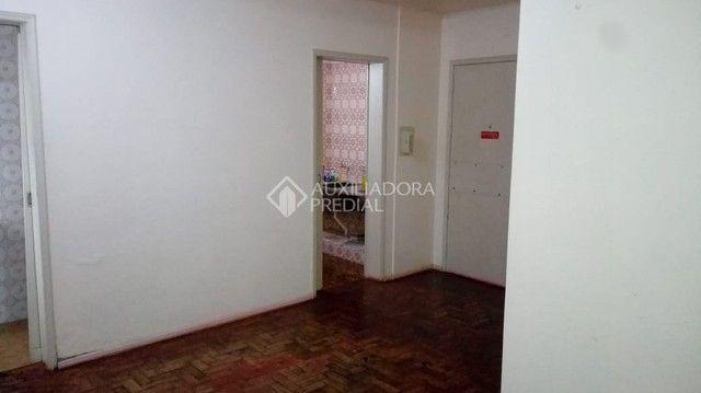 Kitchenette/conjugado à venda com 1 dormitórios em Cidade baixa, Porto alegre cod:342094 - Foto 11