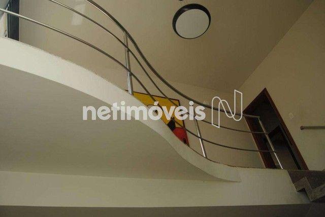 Casa à venda com 5 dormitórios em Trevo, Belo horizonte cod:806437 - Foto 11