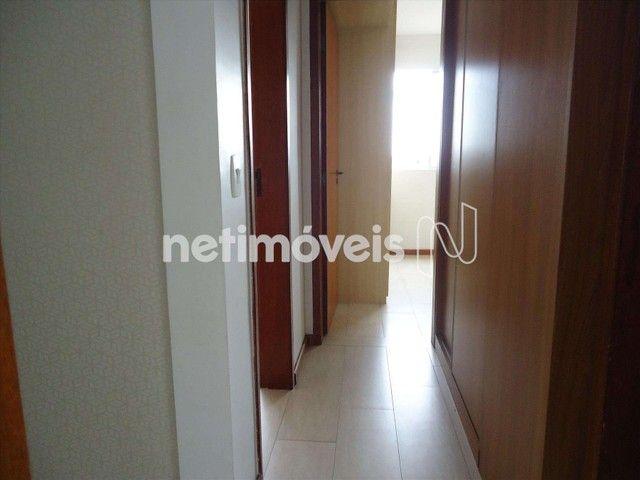 Apartamento à venda com 3 dormitórios em Castelo, Belo horizonte cod:429976 - Foto 11
