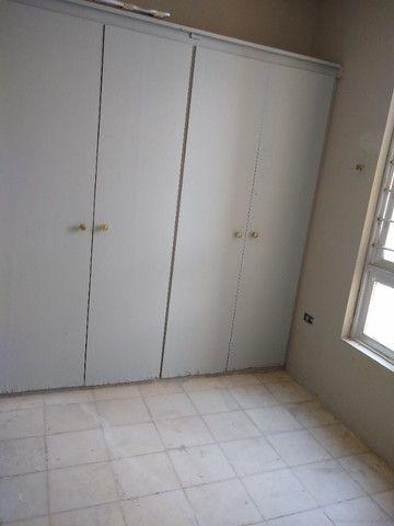 Vendo Excelente Apartamento de 3 quartos (suíte) - Rua Setúbal - Foto 9