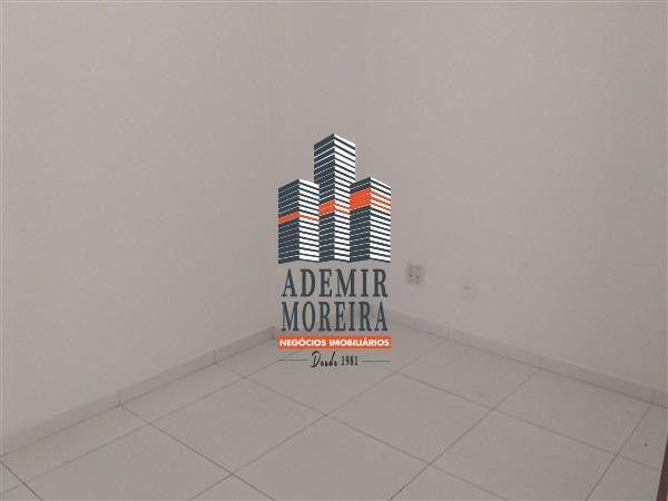 SALA para aluguel, Santa Efigênia - BELO HORIZONTE/MG - Foto 5
