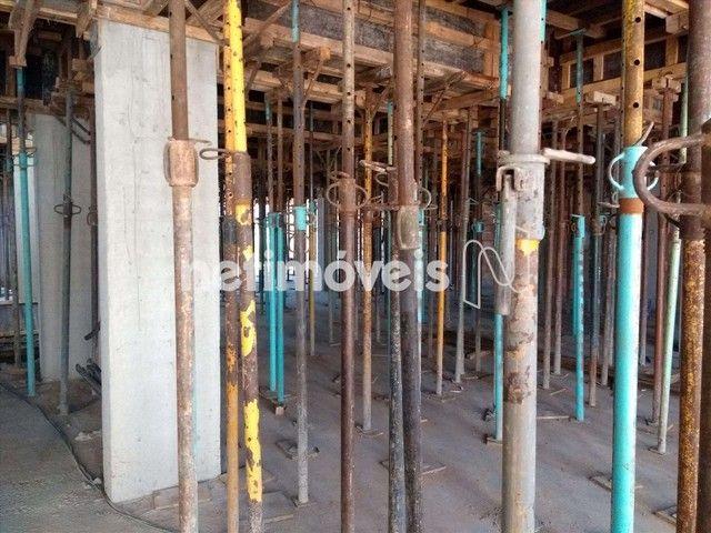 Apartamento à venda com 2 dormitórios em Santa mônica, Belo horizonte cod:820018 - Foto 16