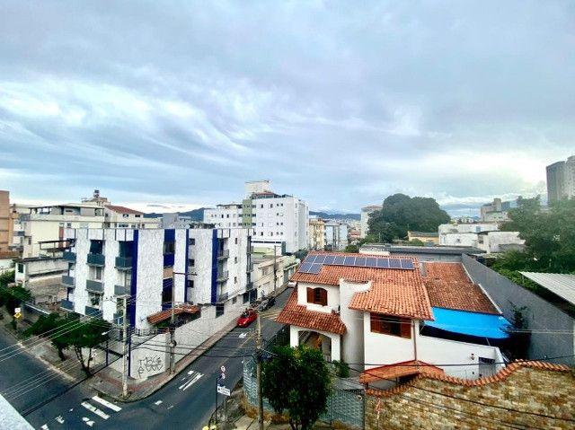 Apartamento 2 Quartos,Suíte,Closet,2 Vagas Sagrada Família R$330 Mil - Foto 3