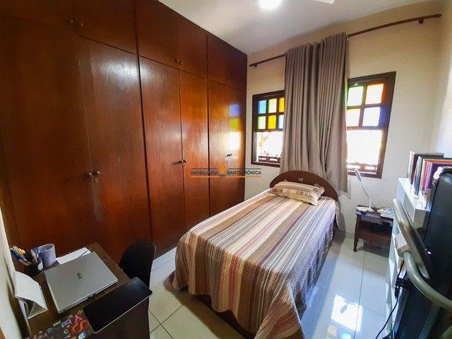 Casa à venda com 3 dormitórios em Santa amélia, Belo horizonte cod:18018 - Foto 8