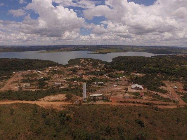 Condominio Águas do Cerrado II - Corumba 4 #co04 - Foto 8