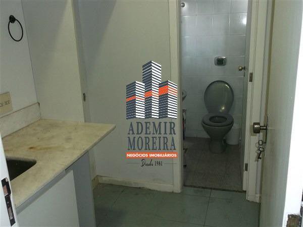 CONJUNTO DE SALAS para aluguel, Santa Efigênia - BELO HORIZONTE/MG - Foto 13