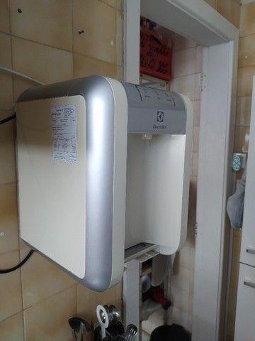 Purificador de Água Electrolux PE10B Bivolt. - Foto 4