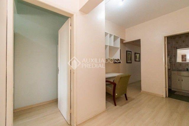 Apartamento para alugar com 3 dormitórios em Cidade baixa, Porto alegre cod:341079 - Foto 5