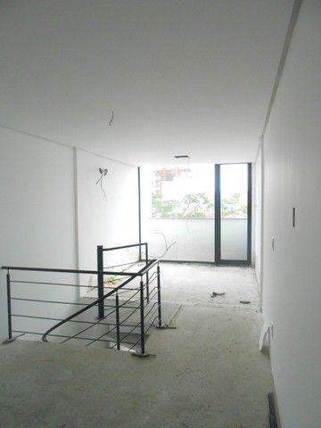 COMMERCIAL / BUILDING NO BAIRRO MENINO DEUS EM PORTO ALEGRE - Foto 14