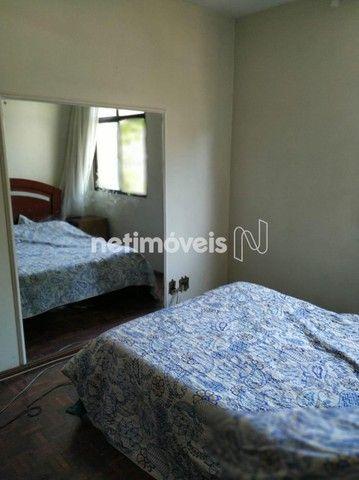 Apartamento à venda com 3 dormitórios em Vila ermelinda, Belo horizonte cod:752744 - Foto 9