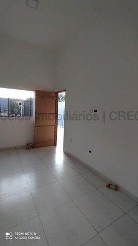 Casa nova - Universitário - Foto 4