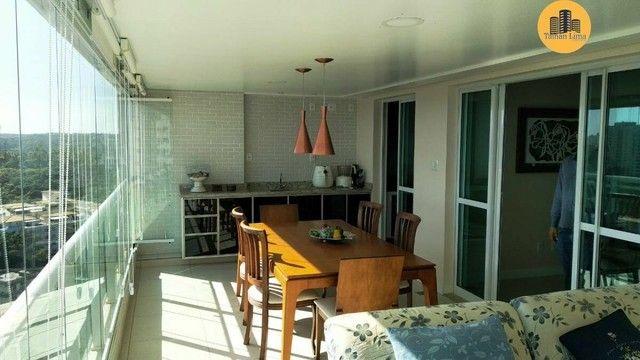 Apartamento Alto Padrão - Foto 10