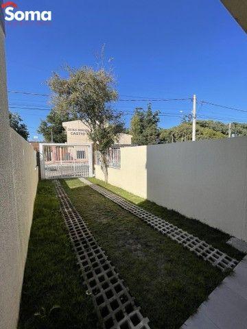Imagina sua familia morando em um lugar com segurança e conforto! DUPLEX 2 DÓRMTORIOS - Foto 7