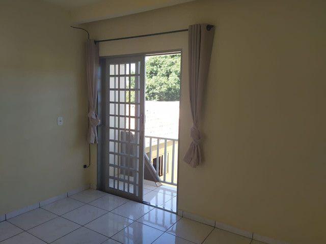 Aluguel no Jardim Eliza 1(região da Vila Yolanda) - Foto 8