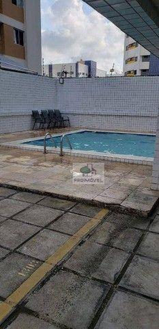 Excelente apartamento para venda - Foto 13