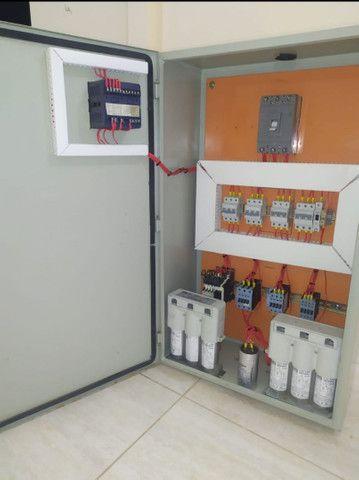 Capacitor automático - Foto 3