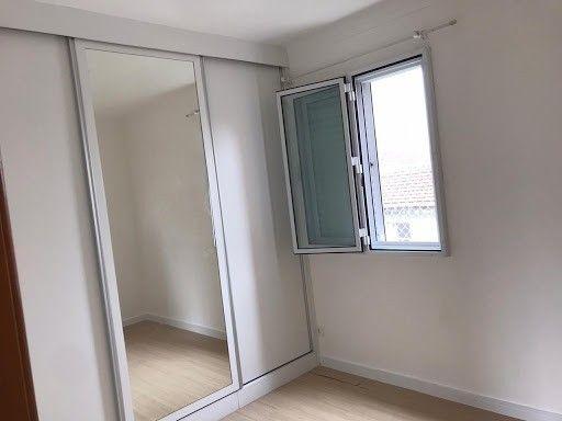 Apartamento com 3 dormitórios, 106 m² - venda por R$ 699.000,00 ou aluguel por R$ 5.500,00 - Foto 11