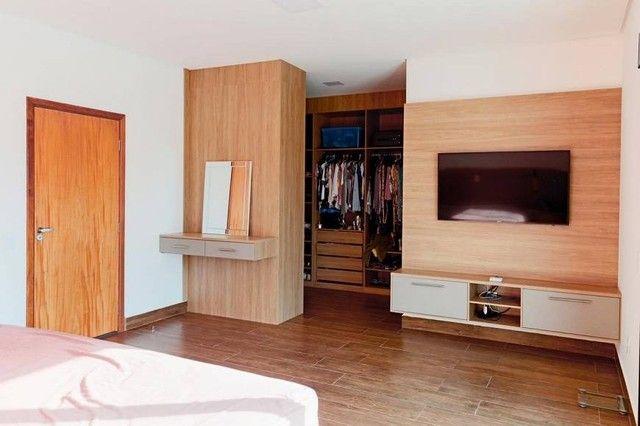 Casa a venda em Condomínio em Indaiatuba - Foto 13