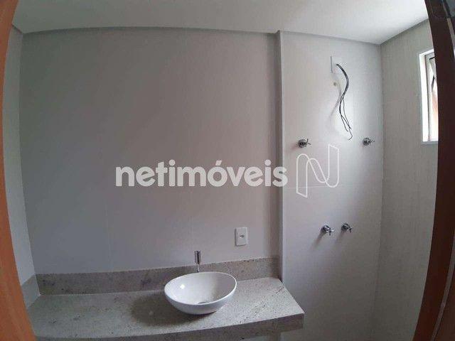 Apartamento à venda com 2 dormitórios em Manacás, Belo horizonte cod:787030 - Foto 6