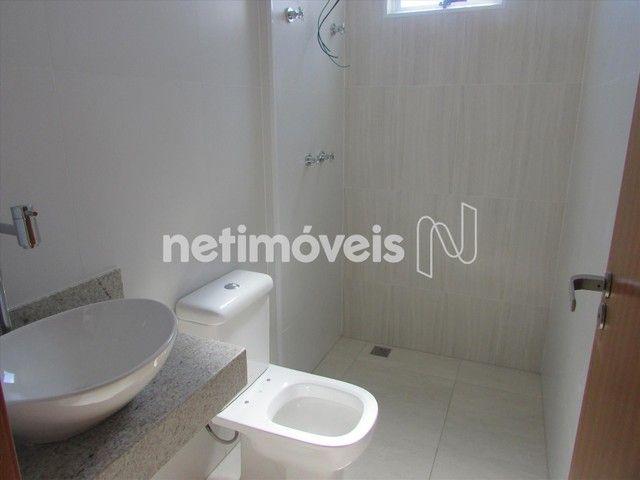 Apartamento à venda com 3 dormitórios em Manacás, Belo horizonte cod:760162 - Foto 14