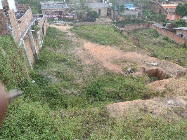 Terreno em Camaragibe - Foto 2