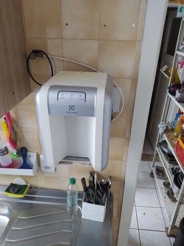 Purificador de Água Electrolux PE10B Bivolt. - Foto 6